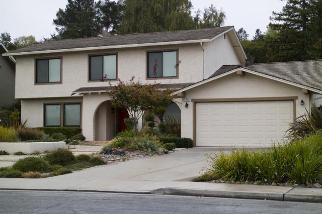 7080 Elmsdale Dr, San Jose, CA 95120