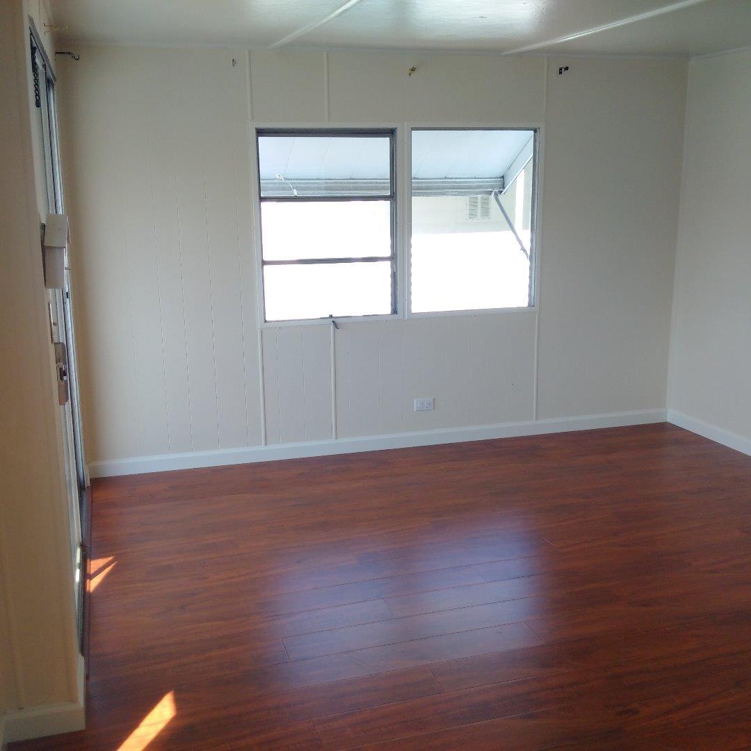 2150 Almaden Road #125, San Jose, CA 95125