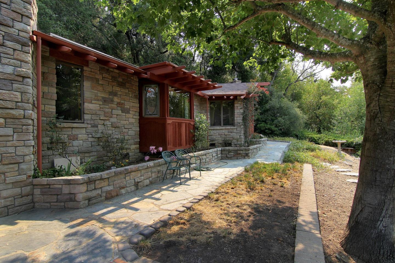 23634 Sky View Terrace, Los Gatos, CA 95033