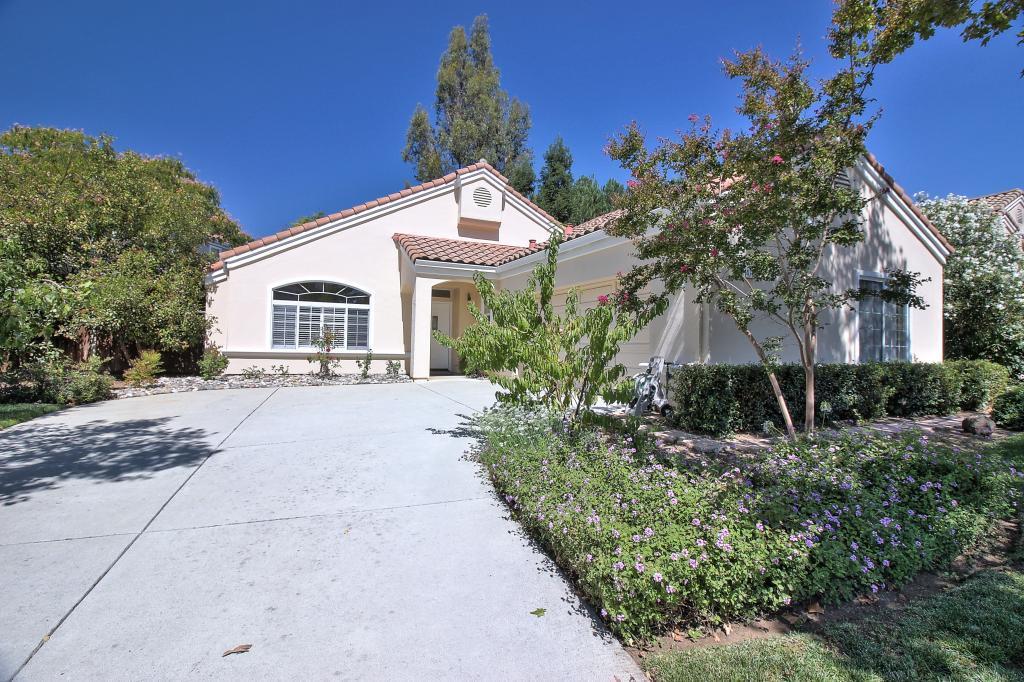 14780 Excaliber Drive, Morgan Hill, CA 95037