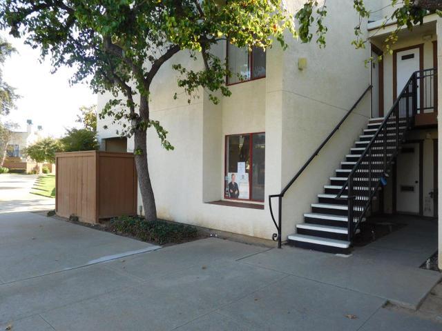 2410 N Main St #A, Salinas, CA 93906