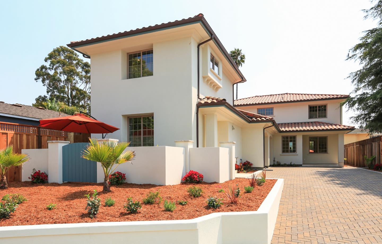 229 Bay St, Santa Cruz, CA 95060