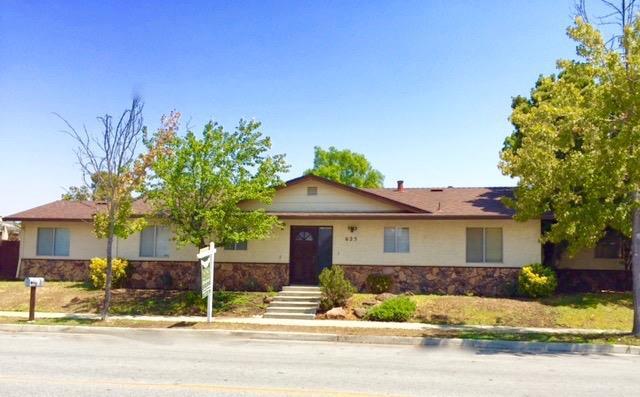 625 El Toro Dr, Hollister, CA 95023