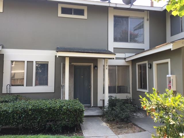 1370 Mcquesten Dr #C, San Jose, CA 95122