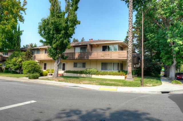 200 Waverley St, Menlo Park, CA 94025