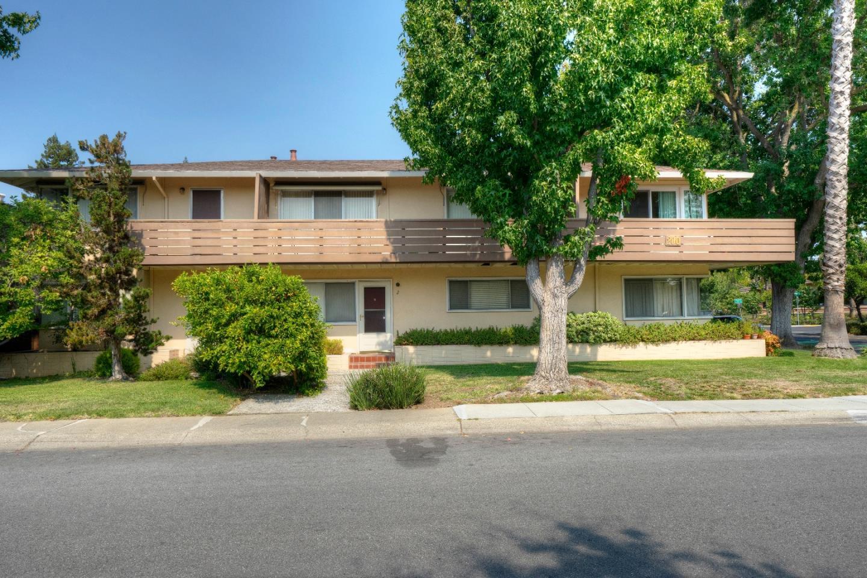 200 Waverley Street, Menlo Park, CA 94025
