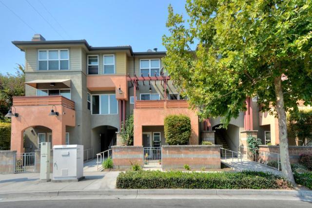 1421 N 1st St #257, San Jose, CA 95112