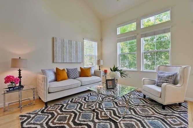 733 Seneca Terrace, Sunnyvale, CA 94087