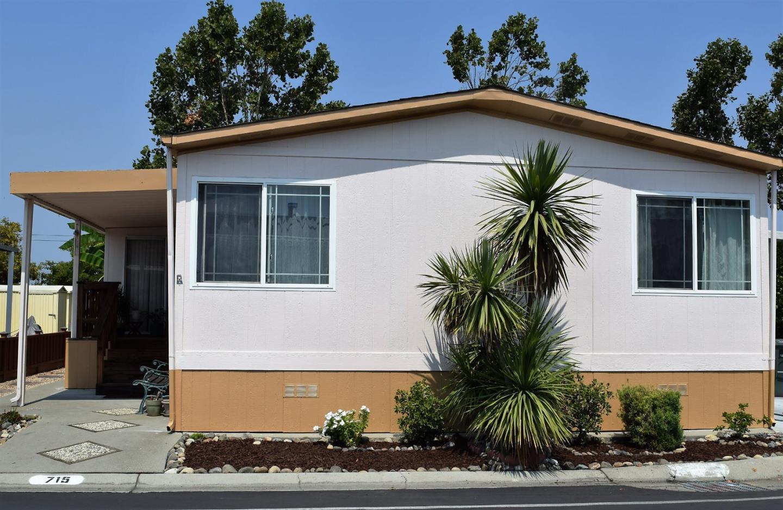 1220 Vienna Drive #715, Sunnyvale, CA 94089