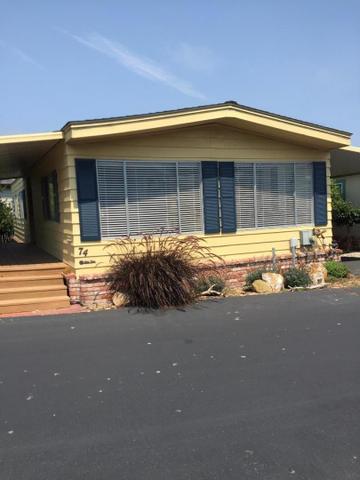700 Briggs Ave #74, Pacific Grove, CA 93950