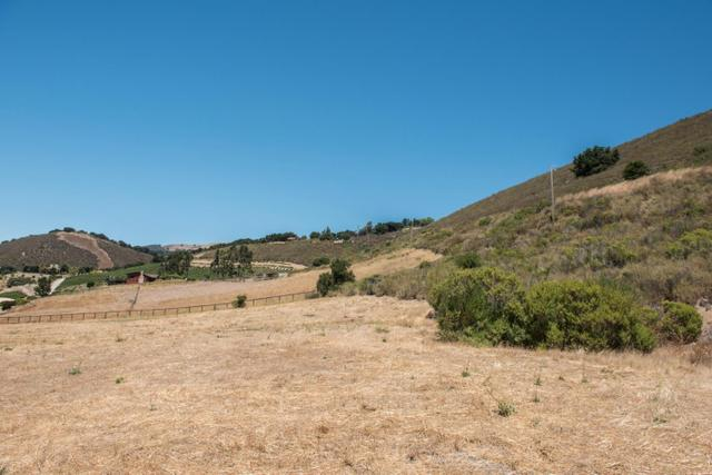 72 E Carmel Valley Rd, Carmel Valley, CA 93924