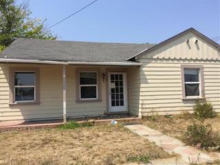 20 Lone Pine Ave, Freedom, CA 95019