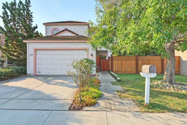1594 Ardenwood Dr, San Jose, CA 95129