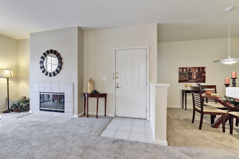 614 Arcadia Terrace #103, Sunnyvale, CA 94085