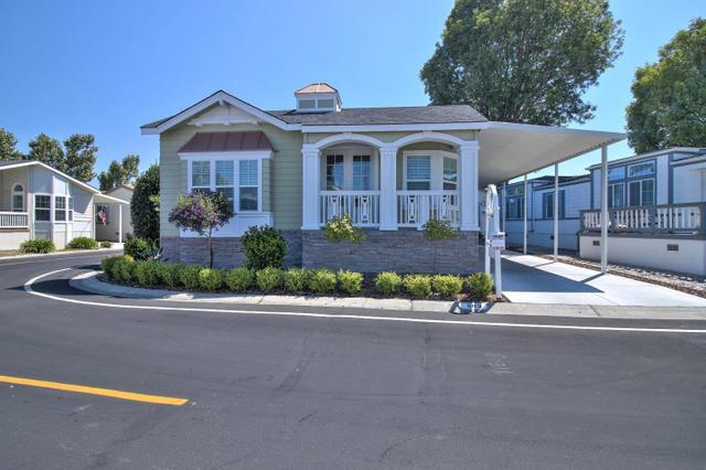 1220 Tasman Dr #1E, Sunnyvale, CA 94089