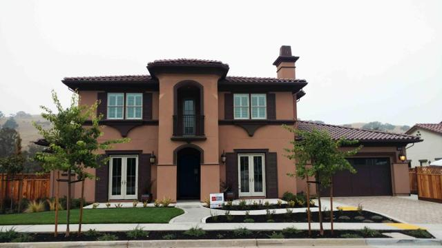 7020 Livery Ln, San Jose, CA 95135
