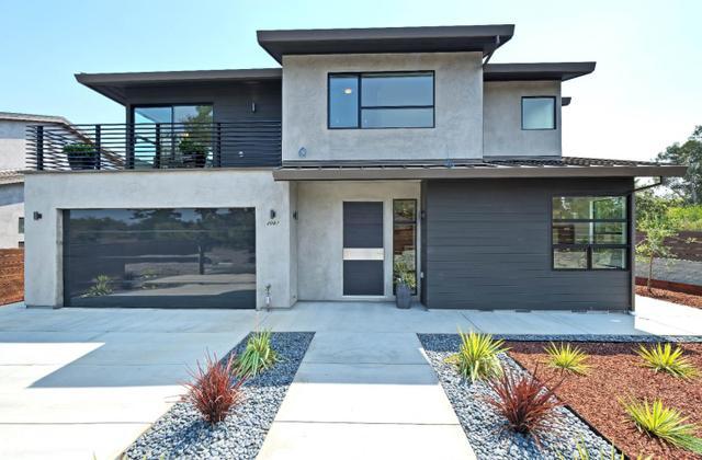 2087 Sharon Rd, Menlo Park, CA 94025