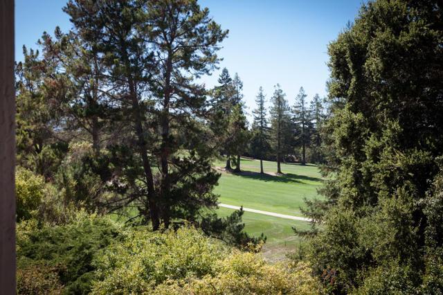 1280 Sharon Park Dr #27, Menlo Park, CA 94025