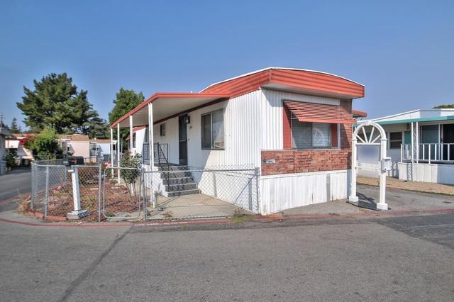 2855 Senter Rd #147, San Jose, CA 95111
