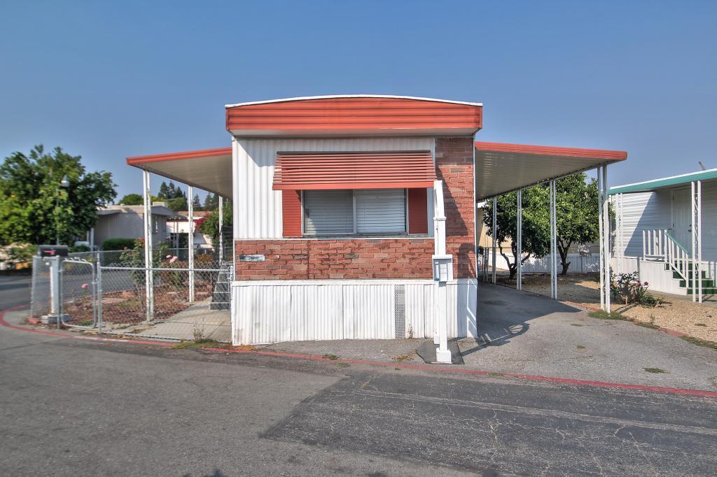 2855 Senter Road #147, San Jose, CA 95111