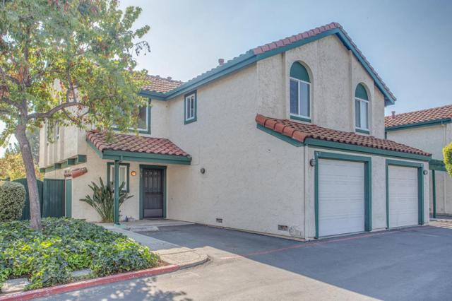 367 Hans Way, San Jose, CA 95133