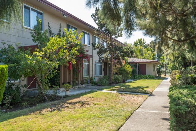 1504 Day Ave #B, San Mateo, CA 94403