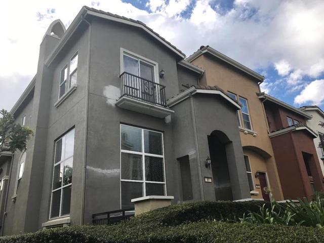 1399 S Winchester Blvd #204, San Jose, CA 95128