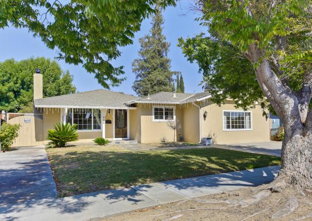 624 Rough And Ready Rd, San Jose, CA 95133