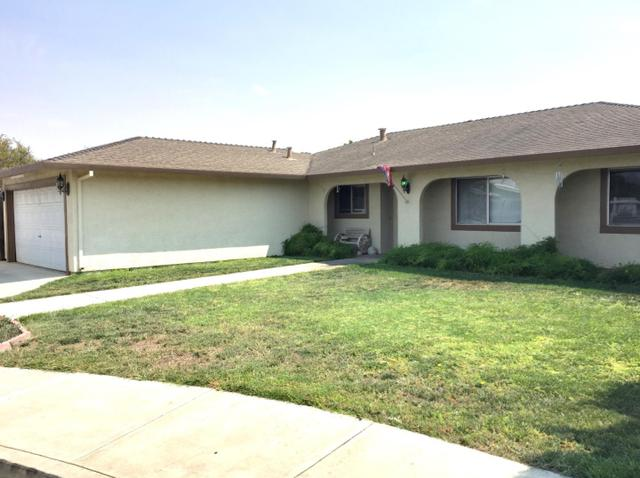 241 Western Ct, Hollister, CA 95023