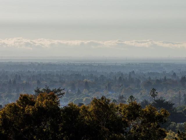 10809 Ridgeview Way, San Jose, CA 95127