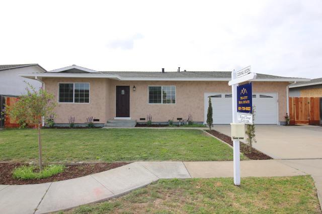 1363 Cherokee Dr, Salinas, CA 93906