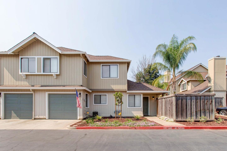 401 Creekview Drive, Morgan Hill, CA 95037