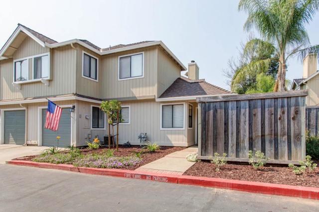 401 Creekview Dr, Morgan Hill, CA 95037