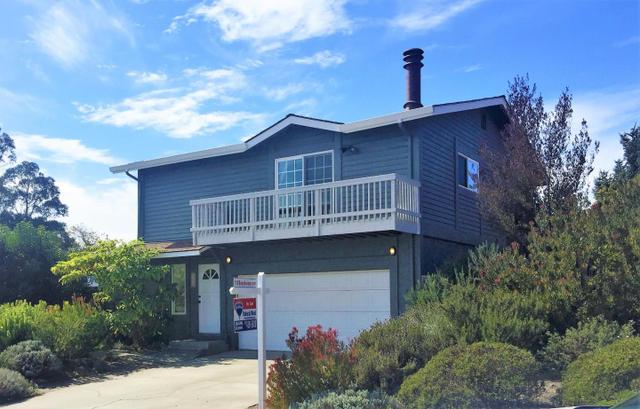111 Beachview Ave, Santa Cruz, CA 95060