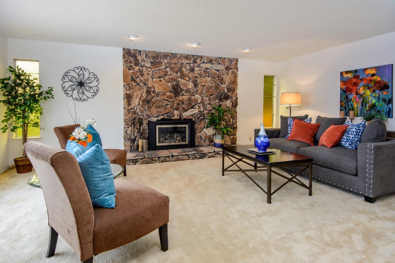 210 Farallone Avenue, Montara, CA 94037