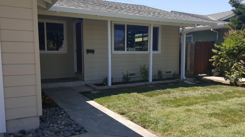 2719 Alvin Avenue, San Jose, CA 95121