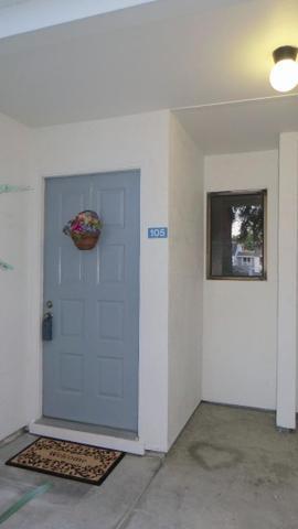 1055 N Capitol Ave #105, San Jose, CA 95133
