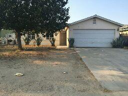 204 Obregon Ave, Bakersfield, CA 93307