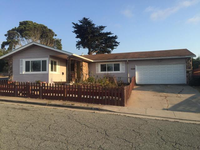 1637 Darwin Pl, Seaside, CA 93955