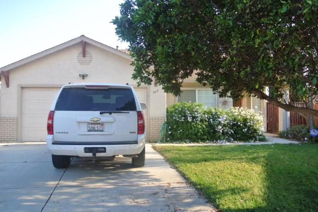 868 Gerbrant St, Soledad, CA 93960