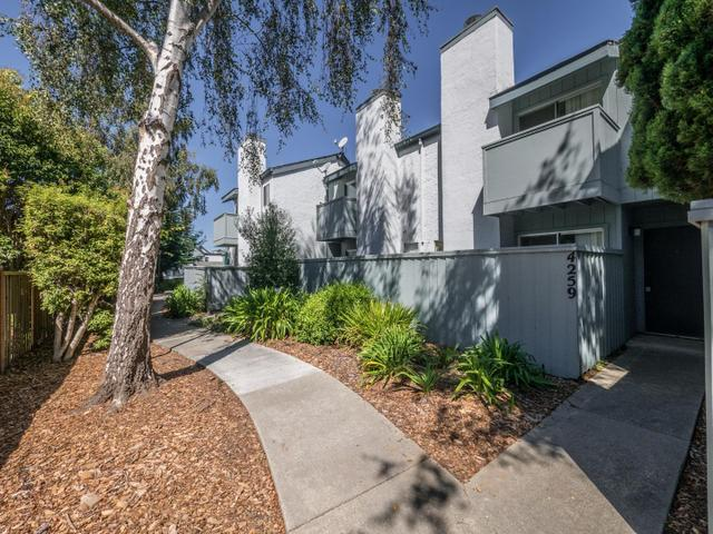 4259 Sea Pines Ct #4259, Capitola, CA 95010