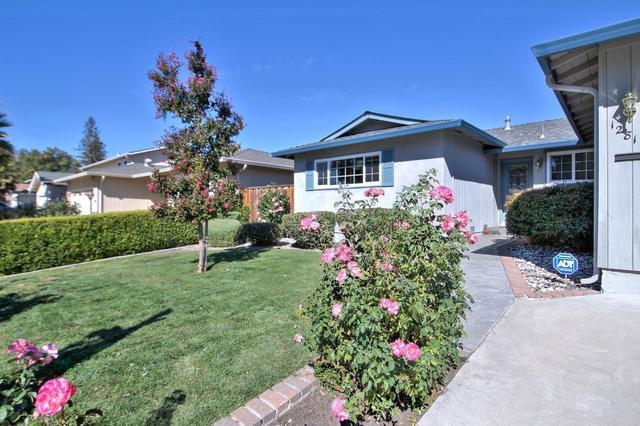 1281 Platt Ave, Milpitas, CA 95035