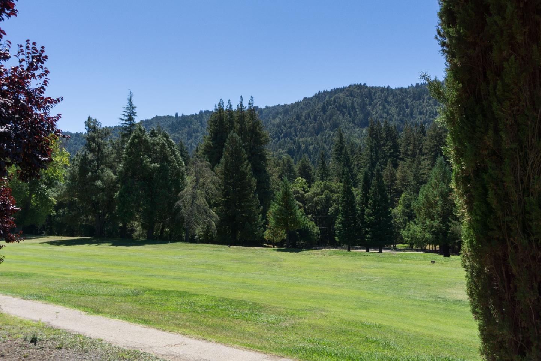 124 Culligan Court, Boulder Creek, CA 95006