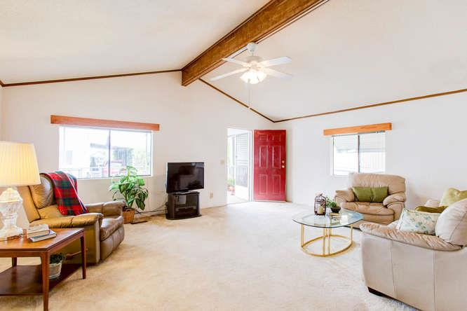 275 Burnett Avenue #131, Morgan Hill, CA 95037