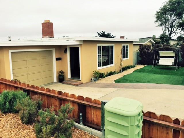 1745 Harding Street, Seaside, CA 93955