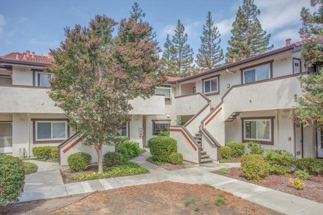 1400 Bowe Ave #305, Santa Clara, CA 95051