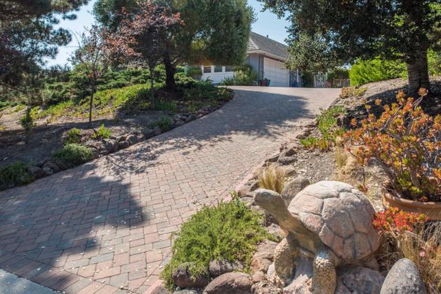 25350 Tierra Grande, Carmel Valley, CA 93923