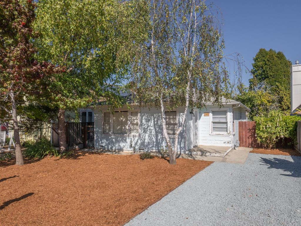 1842 48th Ave, Capitola, CA 95010