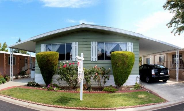 2870 Moss Hollow Dr #2870, San Jose, CA 95121