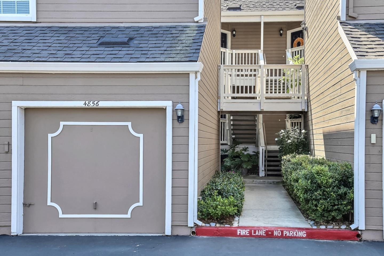 4856 Lakebird Place, San Jose, CA 95124